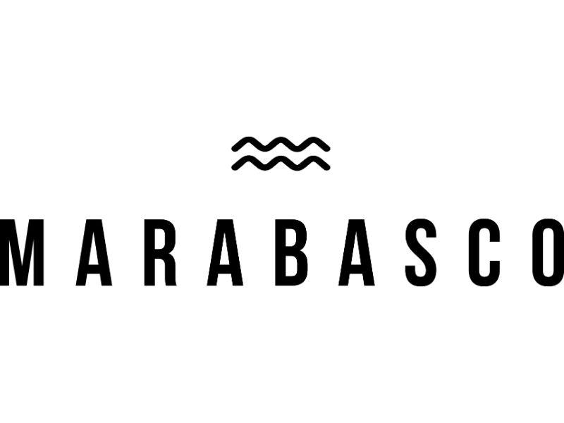 MARABASCO