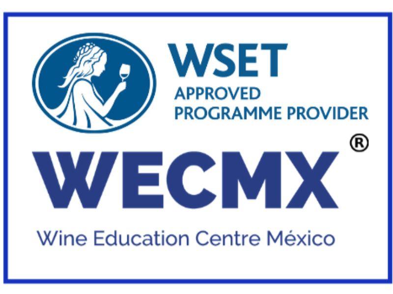 Escuela de Sommelier México