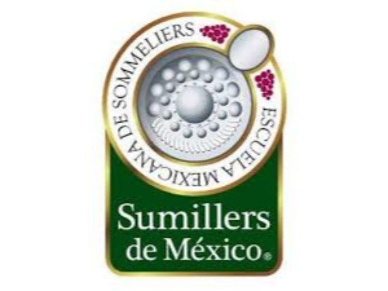 Escuela Mexicana de Sommeliers