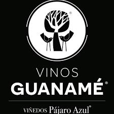 GUANAMÉ MOSCATEL 2016