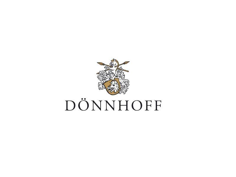 DÖNNHOFF RIESLING TROCKEN VDP GUTSWEIN